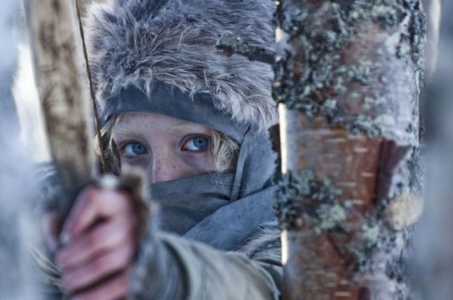 hanna-movie-saoirse-ronan-13-600x398