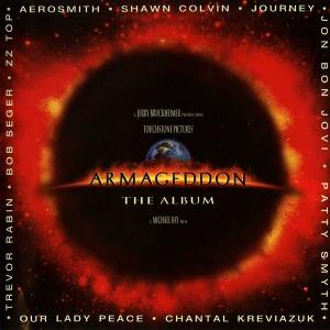 armageddon_as_a