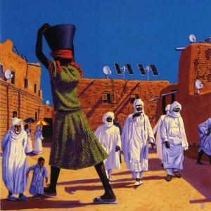 The-Mars-Volta-The-Bedlam-In-Goliath