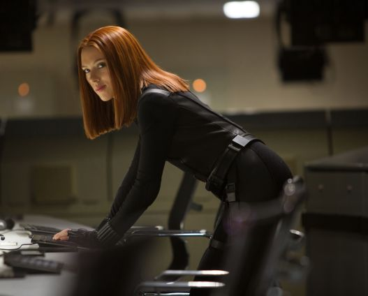 captain-america-the-winter-soldier-scarlett-johansson-leather-butt-black-widow