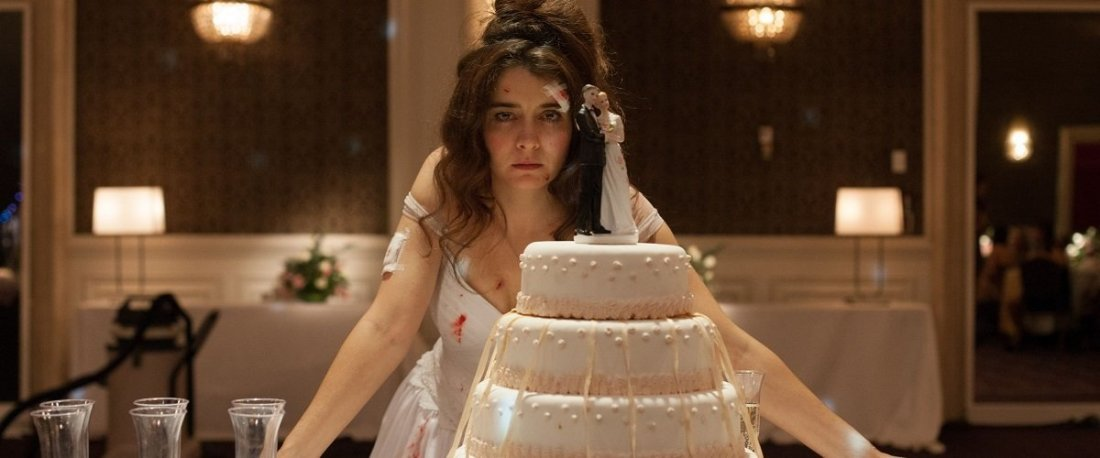 hero_WildTales-2015-1