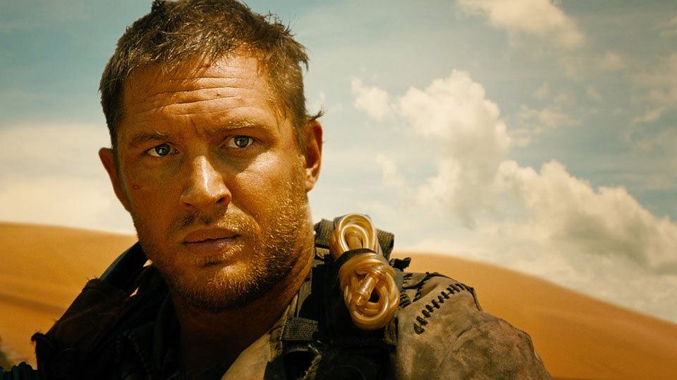 mad-max-fury-road-trailer-01