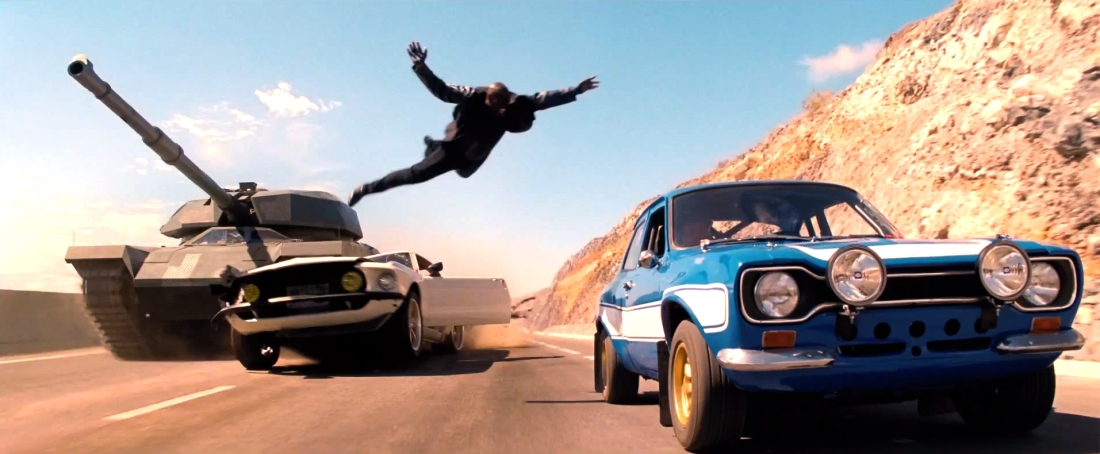 fast-and-the-furious-6-wallpaper-HD-52