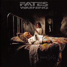 220px-Parallels_album