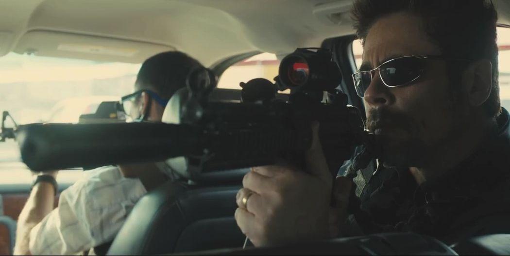 Sicario-Trailer-2-Starring-Emily-Blunt-and-Benicio-Del-Toro