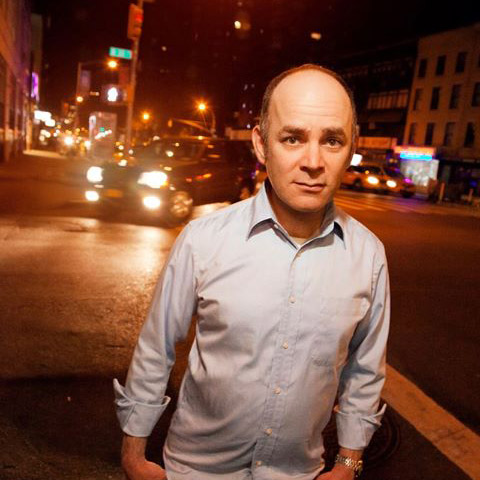 todd-barry-2014