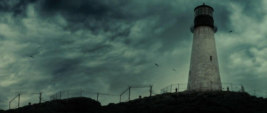 shutterisland-lighthouse1