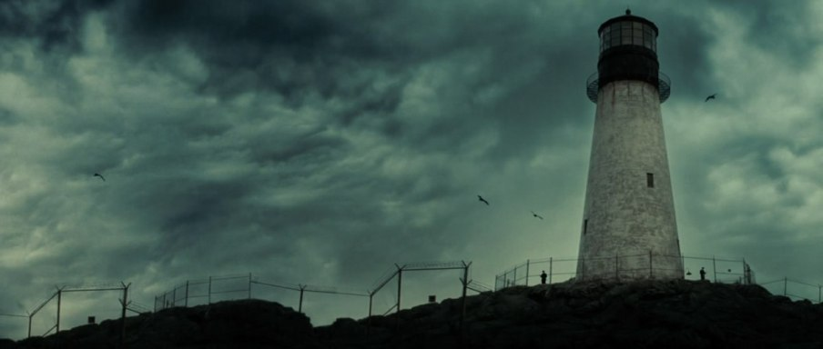 shutterisland-lighthouse1