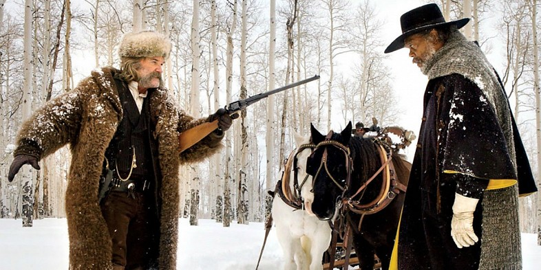hateful-eight-kurt-russell-samuel-l-jackson