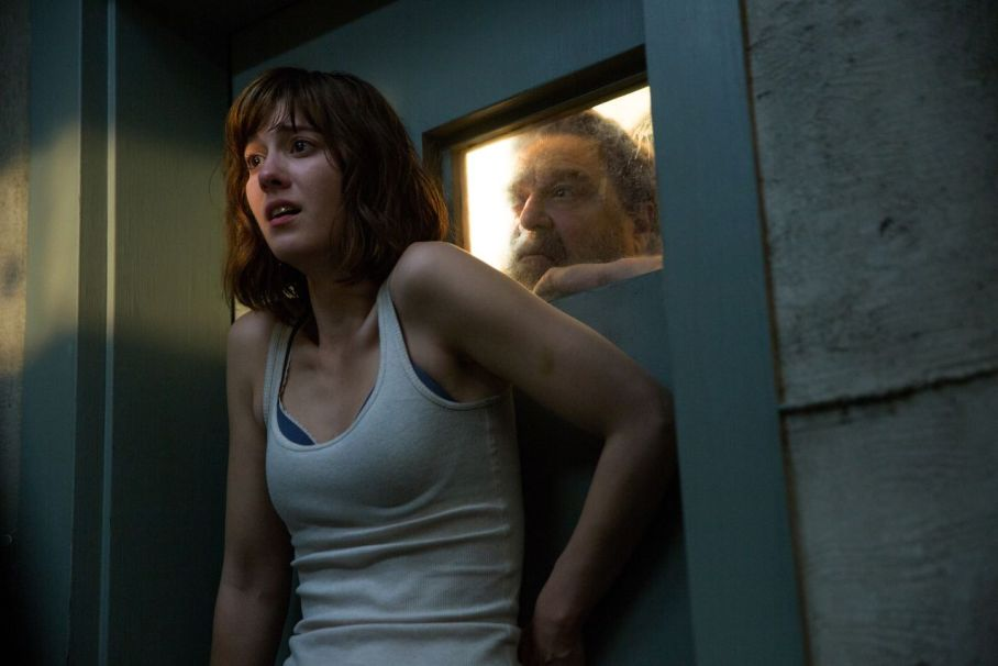 10_cloverfield_lane_paramount_winstead-0-0