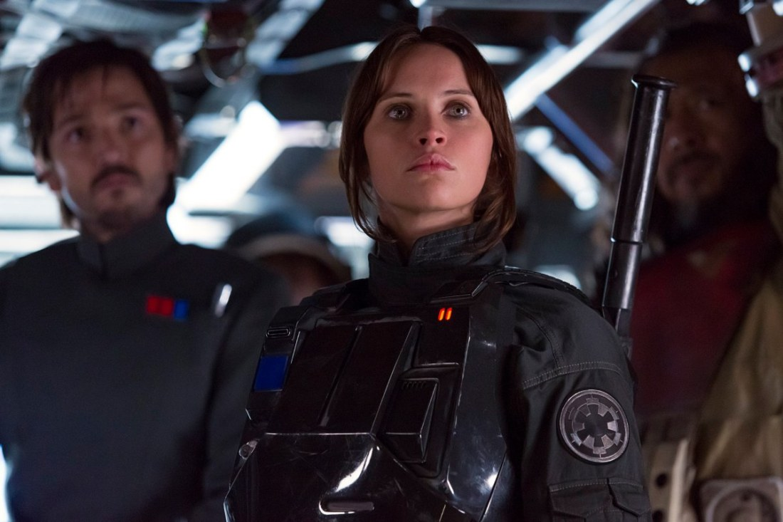 rogue-one-jyn-and-friends-21